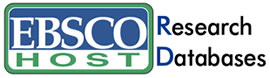 Logotipo do EBSCO